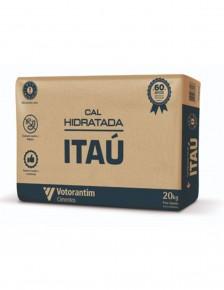 CAL HIDRATADA CH-III ITAU...