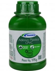 COLA CPVC 175GR BISNAGA COM...