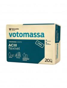 ARGAMASSA VOTOMASSA AC-III...