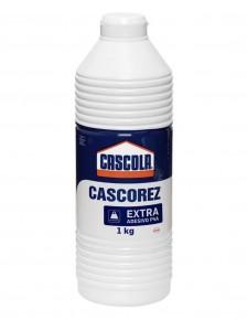 COLA CASCOREZ EXTRA 1KG HENKEL