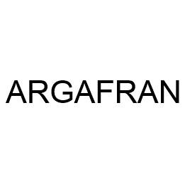 ARGAFRAN