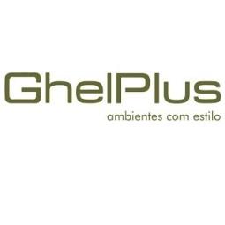 GHELPLUS