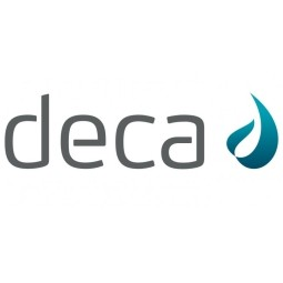 HYDRA DECA