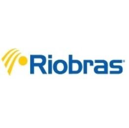 RIOBRAS