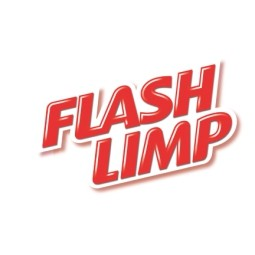 FLASH LIMP