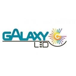 GALAXY LED