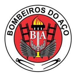 BOMBEIROS AÇO