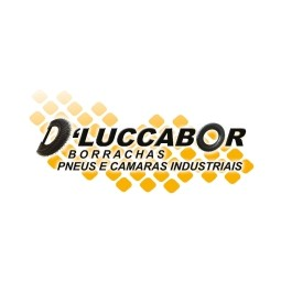 D'LUCCABOR