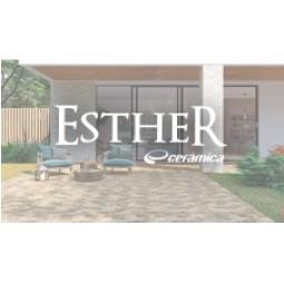 EMBRAMACO ESTHER